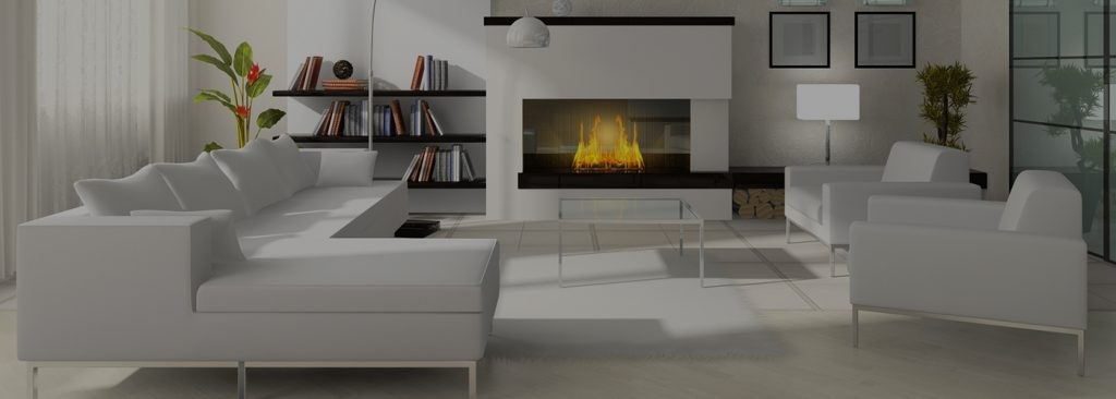Fireplace Design La Quinta